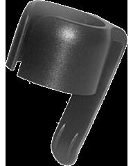 X-Marker broekclip