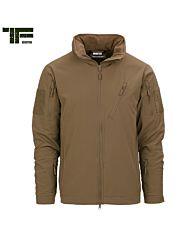 TF-2215 Lima one jacket Coyote