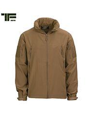 TF-2215 Bravo one jacket Coyote