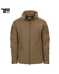 TF-2215 Echo one jacket Coyote