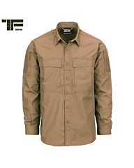 TF-2215 Delta one jacket Coyote