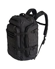 First Tactical Specialist Backpack 3-Day black