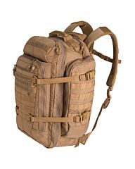 First Tactical Specialist Backpack 3-Day Coyote