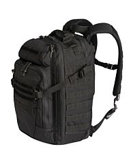 First Tactical Specialist Backpack 1-Day+ black