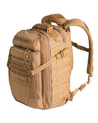 First Tactical Specialist Backpack 1-Day+ Coyote