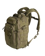 First Tactical Specialist Backpack 0.5-Day OD Green