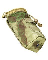 101inc Molle pouch airsoft BB fles ICC FG groen
