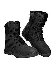 Fostex Tactical boots Recon zwart