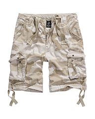 Brandit Urban Legend Shorts sand camo