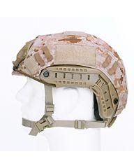 Emerson Fast helmet cover ripstop Digital desert