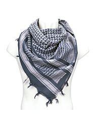 Arafat PLO sjaal Jeans