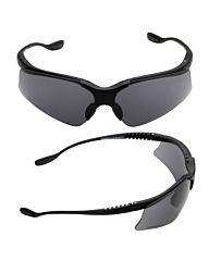 Swiss Eye Bril Stingray 40201 zwart