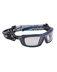 Bolle Baxter bril (BAXPSI) zwart