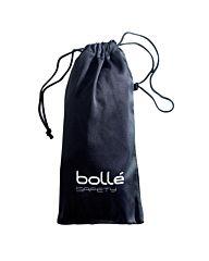 Bollé Brillen Etui (ETUIFS) zwart