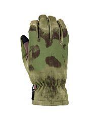 Fostex Pr. neopreen handschoenen ICC FG groen