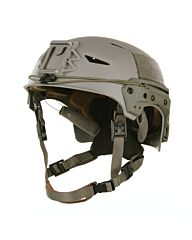FMA Tactical Helmet TB1044 forest
