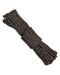 101inc Bundel touw 9mm/15mtr camo