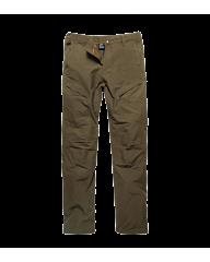 Vintage Industries Averil Technical pants haze