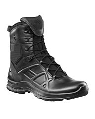 HAIX BE Tactical 2.0 GTX High zwart