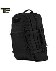 TF-2215 Rugzak Travel Mate zwart