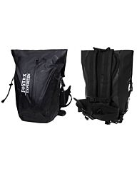 Fostex Expedition dry bag large zwart