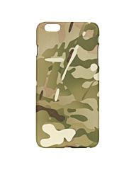 FMA iPhone 6 plus hard cover EM8086 DTC/Multicamo