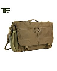 TF-2215 Messenger Bag Coyote