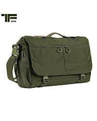 TF-2215 Messenger Bag groen