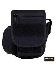 101inc Utility pouch cordura zwart