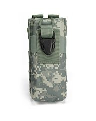 101Inc Molle pouch PMR groot Q digital ACU camo