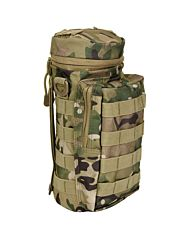 101inc Gas Bottle Pouch DTC/Multicamo