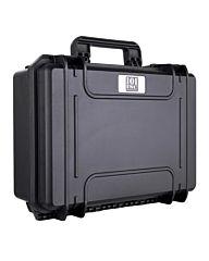 101inc Wapen Koffer Max430 IP67