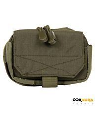 101inc Pouch Contractor Olive