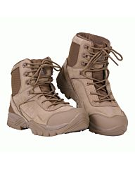 101inc Recon Boots medium high Coyote