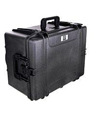101inc Wapen Koffer Trolley Max620 IP67