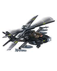 Sluban Apache M38-B0511