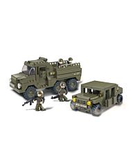 Sluban Land Force 2-Army Ranger M38-B0306