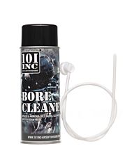 101inc Bore cleaner 400ml