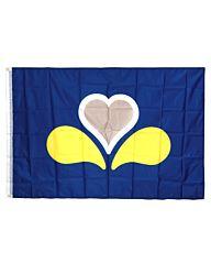 Vlag Brussel