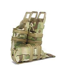 Fosco Fast-Mag Rifle + Pistol DTC/Multicamo