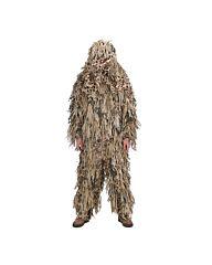 Fosco Gillie suit Recon Digital desert