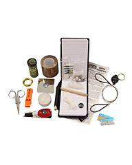 B.C.B. S.E.R.E Survival Kit