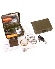 Fosco Combat Survival kit waterproof
