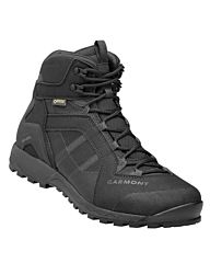 Garmont T 4 Tour GTX Regular black