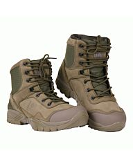 101inc Recon Boots medium high groen