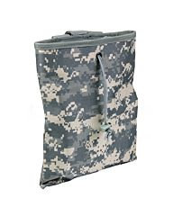 101inc Dump Pouch Recon digital ACU camo
