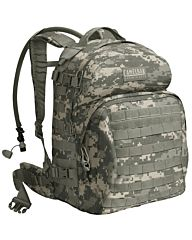 Camelbak Motherlode 500 3.0L digital ACU camo Maximum Gear