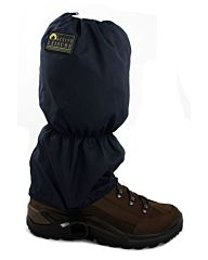 Active Leisure Gaiter nylon navy