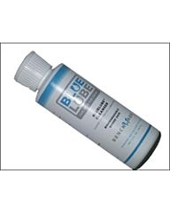 Blue Lube Cleaner
