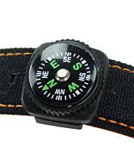 Highlander Compass Watch Strap